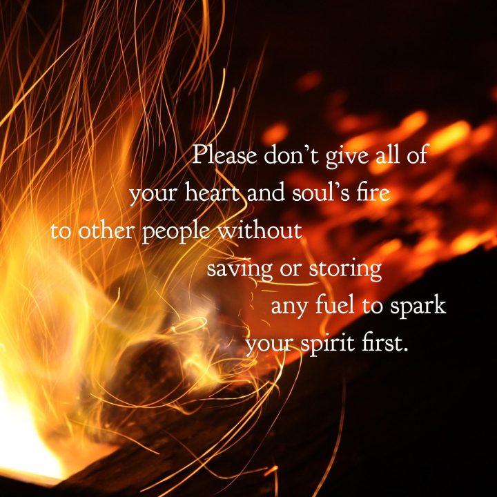 spirit fire.jpg